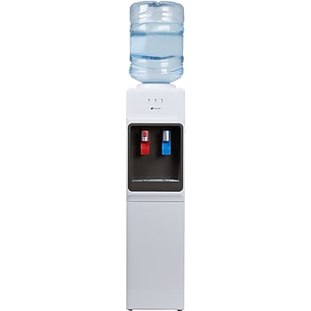 Avalon Top Loading Hot/Cold Water Dispenser