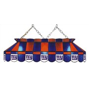 Imperial NFL Billiards Light; New York Giants