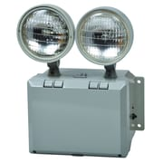 Morris Products Wet Location Emergency Lighting Unit