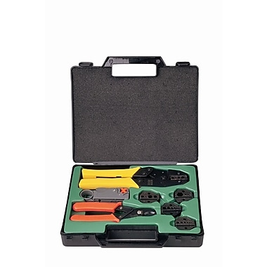 HVTools Tools Kit, 10