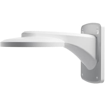SeqCam Wall Mount Bracket, 6.3