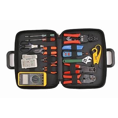 HV Tools Professional Tool Kit, 3