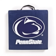 BSI Products NCAA Penn State Nittany Lions Outdoor Adirondack Chair Cushion