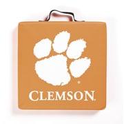 BSI Products NCAA Clemson Tigers Outdoor Adirondack Chair Cushion