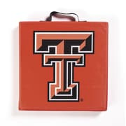 BSI Products NCAA Texas Tech Red Raiders Outdoor Adirondack Chair Cushion