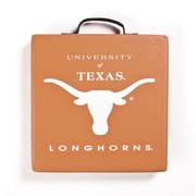 BSI Products NCAA Texas Longhorns Outdoor Adirondack Chair Cushion