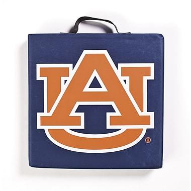 BSI Products NCAA Auburn Tigers Outdoor Adirondack Chair Cushion