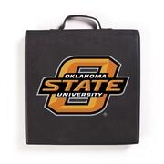 BSI Products NCAA Oklahoma State Cowboys Outdoor Adirondack Chair Cushion