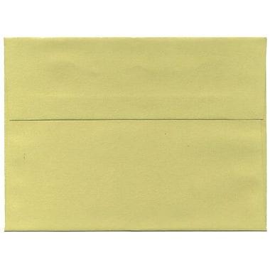 JAM Paper® A7 Invitation Envelopes, 5.25