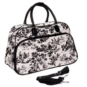 World Traveler Country 21'' Carry-On Duffel