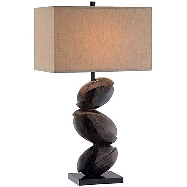 Stein World Tobin 34'' Table Lamp