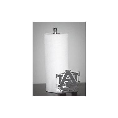 HensonMetalWorks Collegiate Paper Towel Holder; Auburn