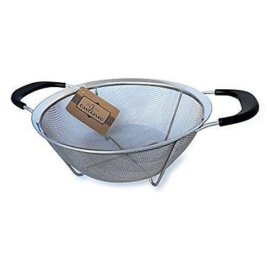 CUL Distributors Culina Mesh Strainer Basket