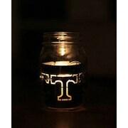 HensonMetalWorks Collegiate Luminary; Tennessee