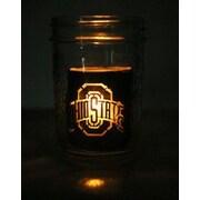 HensonMetalWorks Collegiate Luminary; Ohio State