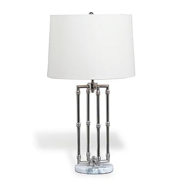 Port 68 Miramar 33'' Table Lamp