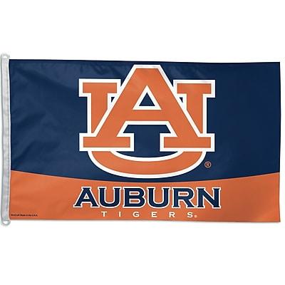 Wincraft NCAA Banner; University of Auburn