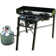 King Kooker Outdoor Stove