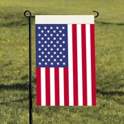BSI Products United States Garden Flag