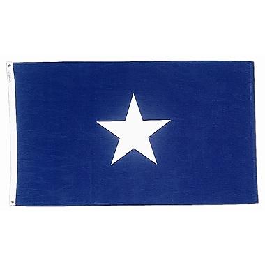 Annin Flagmakers Bonnie Blue Traditional Flag