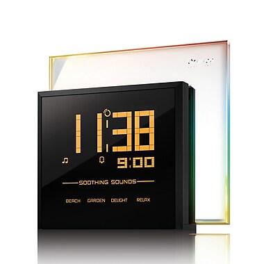 Oregon Scientific Color and Sound Atomic Clock