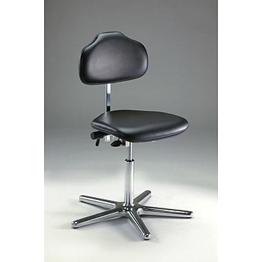 Milagon Stera Desk Chair
