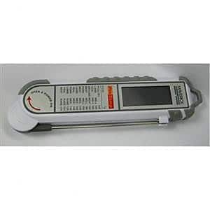 Maverick Pro-Temperature Commercial Thermometer WYF078275677021