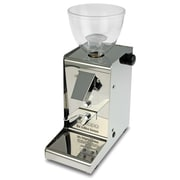 Ascaso Conical Electric Burr Coffee Grinder