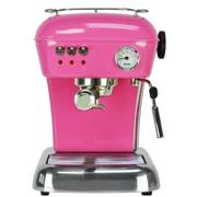 Ascaso Dream UP V2 Espresso Machine; Strawberry Gum