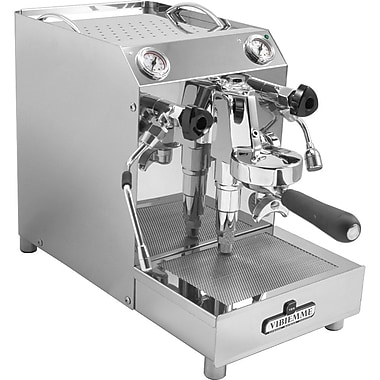 Vibiemme Domobar Super Espresso Machine