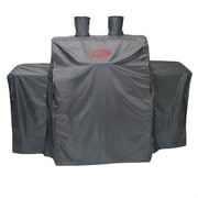 Char-Griller Grillin Pro 3 Burner Gas Grill Cover - Fits up to 43''