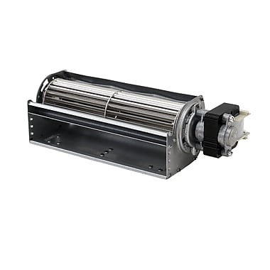 Pleasant Hearth Vent-Free Fireplace Blower