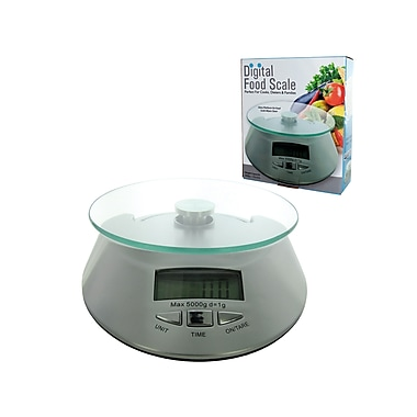 KoleImports Digital Food Scale