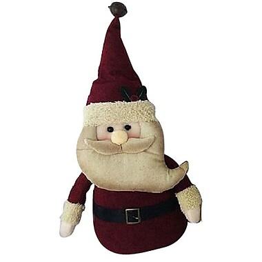 Craft Outlet Santa
