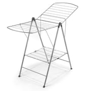Polder Products LLC Adjustable Wing-Arm Drying Rack