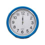 KoleImports 13'' Round Clock