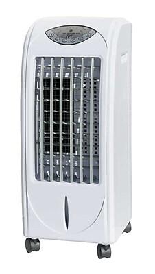 Sunpentown Evaporative Cooler w/ Remote WYF078277723458
