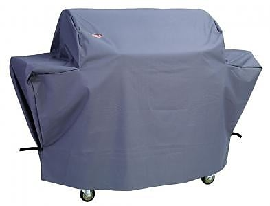 Bull Outdoor Cart Cover