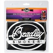 Bradley Smoker Weather Guard Cover 108L