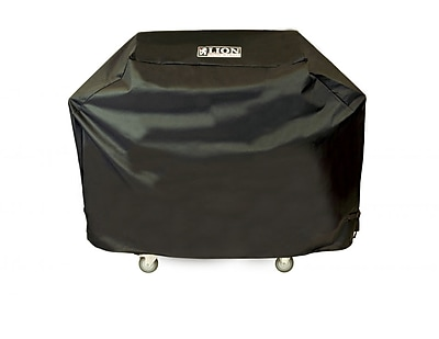 Lion Premium Grills L-75000 BBQ Grill Cover - Fits up to 32''