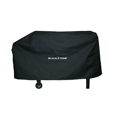 Blackstone Griddle and Grill Cover - Fits up to 28''