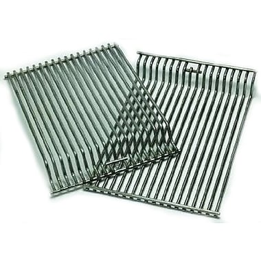 Broilmaster Cooking Grids for T3 (Set of 2)