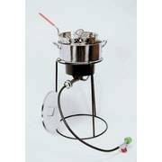 King Kooker Outdoor Cooker Fish Fryer Package