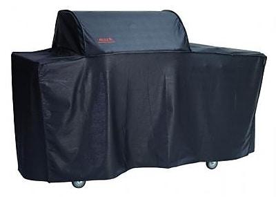 Bull Outdoor Wrangler Formerly 7-Burner 42'' Cart Cover