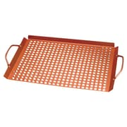 Outset BBQ Topper