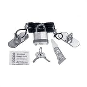Chief Cable Lock Kit