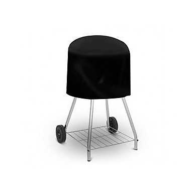 PCI Post / Kettle Grill Cover