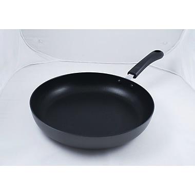 Concord Non-Stick Frying Pan; 11'' Diameter