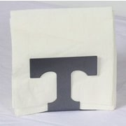 HensonMetalWorks Unique Napkin Holder; Tennessee