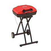 Coleman Road Trip Sport Propane Grill w/ Wheels by